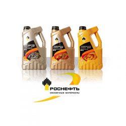 Моторное масло Роснефть.jpg