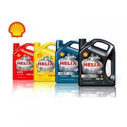 Моторные масла Shell Helix.jpg