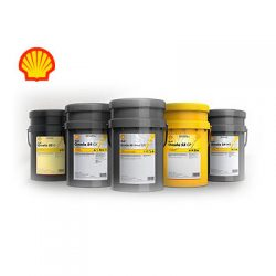 Моторные масла Shell Rimula.jpg