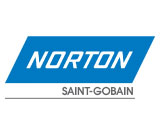 Круги лепестковые Norton