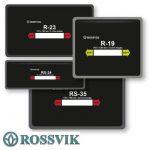 Пластырь для радиальных шин Rossvik.jpg