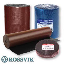 Резина сырая Rossvik.jpg