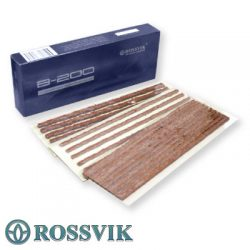 Шнурки Rossvik.jpg