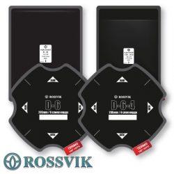 Термопластырь для радиальных шин Rossvik.jpg