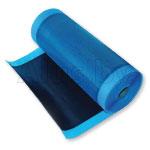 Сырая резина для вулканизации шин