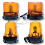 Оптовая продажа импульсных маячков в Беларуси